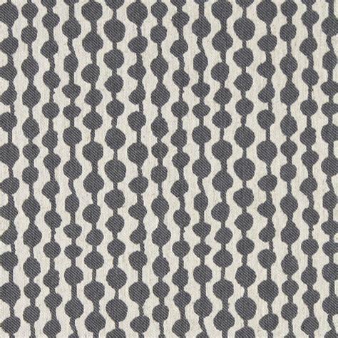 Upholstery Fabric Nz by Linen Look Curtains Nz Curtain Menzilperde Net