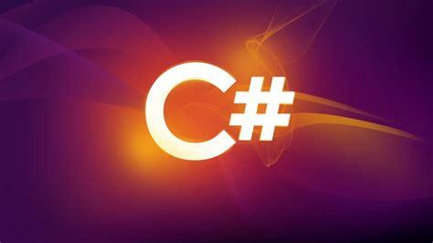 C# Intermediate: Classes, Interfaces and OOP   Udemy C- Programming Wallpaper