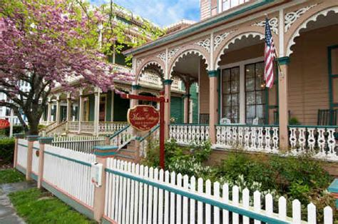 bed and breakfast new jersey mason cottage bed breakfast cape may new jersey inns