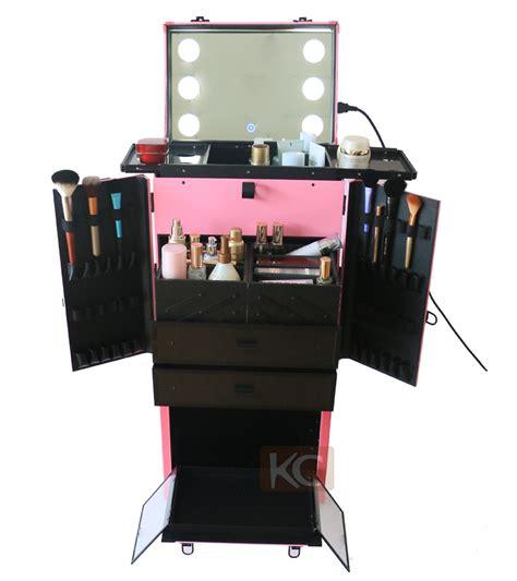 mobile hairdresser multifuncional professional modern mobile hairdressing