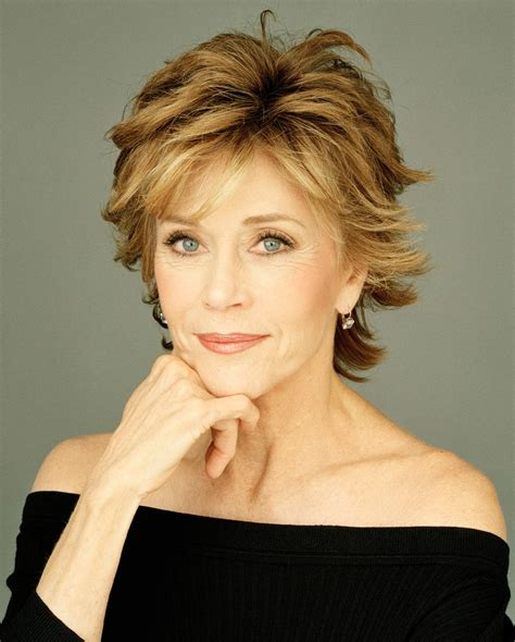 jane fonda comes out as puffer of cannabis u s weed channel