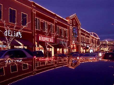 9 best easton town center images on columbus