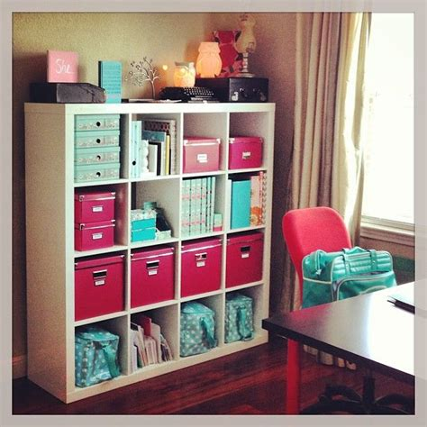 Origami Owl Corporate Office - 54 best images about cube shelving ideas on