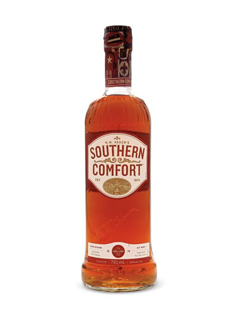 percentage of southern comfort cadeau r 233 confortant