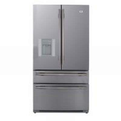 best website counter best counter depth refrigerators compare top 10 counter