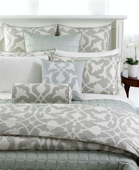 barbara barry barbara barry poetical duvet collection