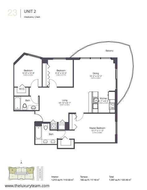 900 biscayne floor plans 100 900 biscayne floor plans check out the plans