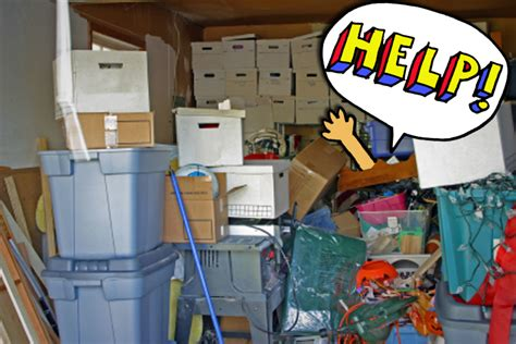buying a hoarder house how hoarding shows cured my hoarding salon com