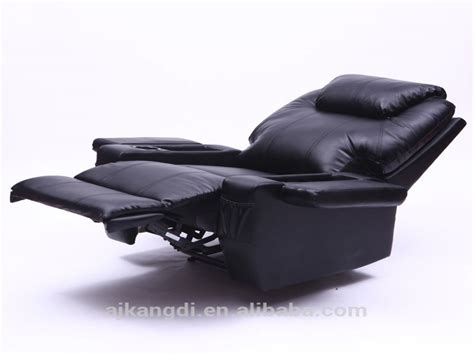 reclining sofa with massage and heat lazy boy massage chair chairs seating