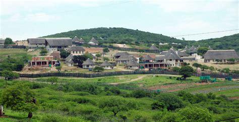 zuma s 21m home renos justified says probe toronto