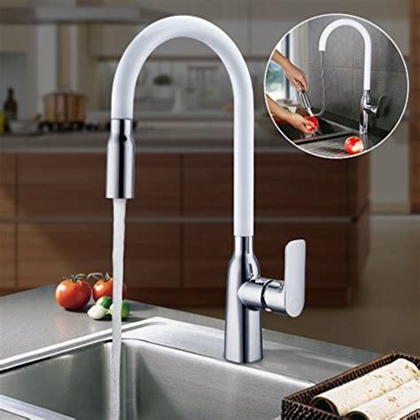rubinetti bianchi ᐅ miscelatori rubinetti colorati bianchi neri ᐅ