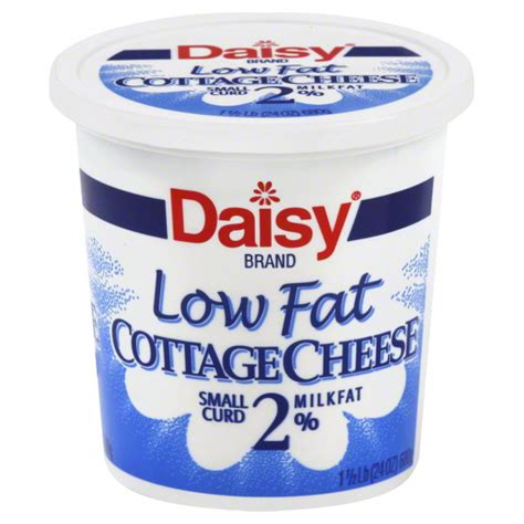 is low cottage cheese for you top home remedies to remove circles