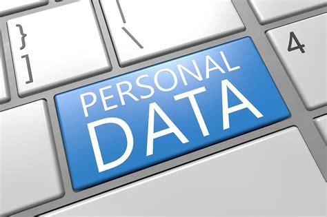 dati sentenze scheda garante privacy sul diritto portabilit 224 dei dati