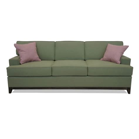 Organic Sofas by 17 Best Images About Green Going Green Sustainability