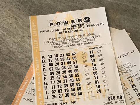 powerball numbers   saturday jackpot  worth  million