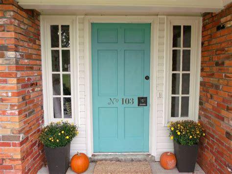 17 best ideas about aqua front doors on aqua door teal door and house shutter colors