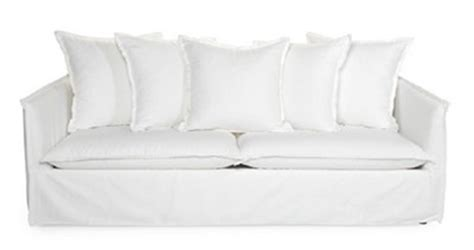 crate and barrel oasis sofa crate barrel oasis sofa slipcover c b oasis sofa slipcover