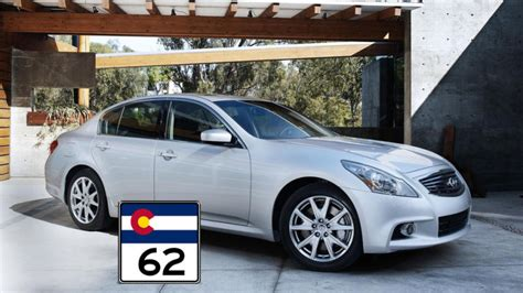 infiniti g37s coupe 0 60 infiniti g37s 0 60 2019 2020 car release and specs