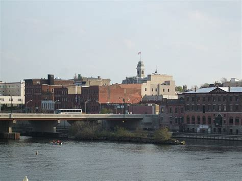 Suny College At Oswego Mba by Best Mba Degree Programs Rankings Master S