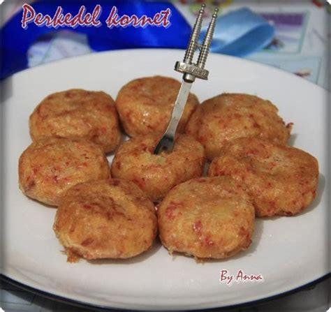 Pempek Vegetarian lieander foods pempek siomay dimsum cake frozen food dll