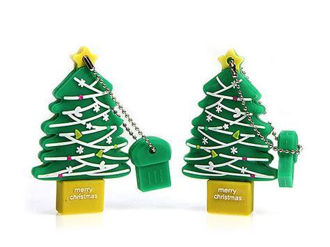 usb weihnachtsbaum usb stick weihnachten