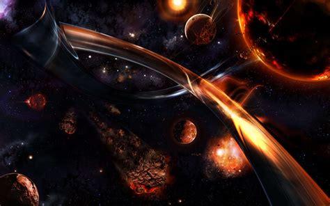 desktop hd image  jupiter  planet