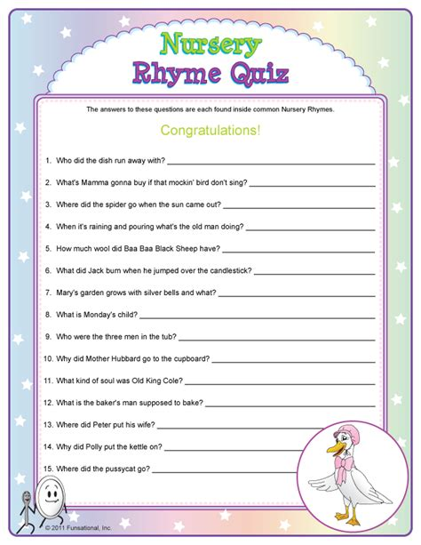 printable quiz for baby shower tip 4 play printable baby shower games like nursery