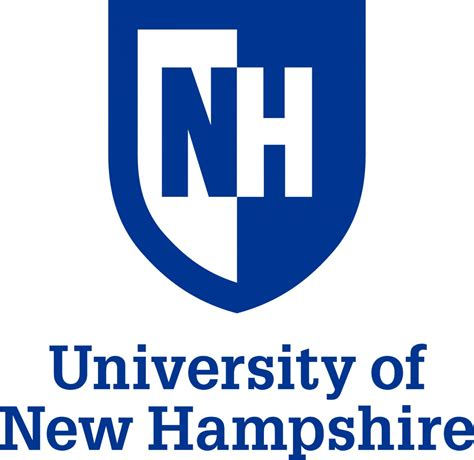 Unh College Letter Unh Staff Begins Organizing Effort With Nea Nh Nh Labor News