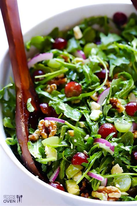 Http Www Gimmesomeoven Seriously Delicious Detox Salad by 25 Best Ideas About Mix Salad On