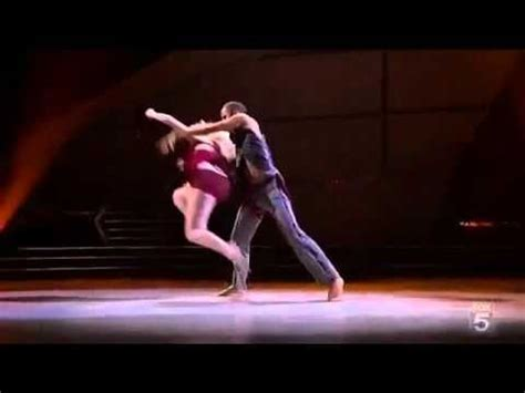 so you think you can dance bench routine 17 best ideas about mia michaels on pinterest funky