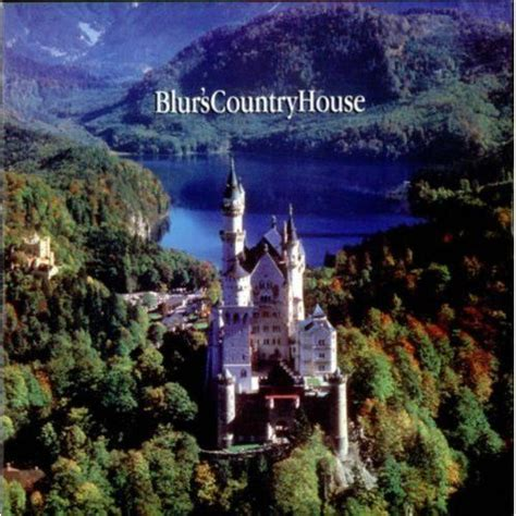buy country house country house blur mp3 buy full tracklist