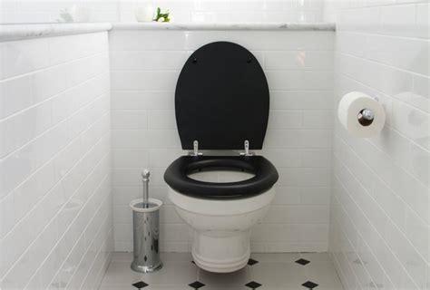 black wooden toilet seat nz black wooden toilet seat home design plan
