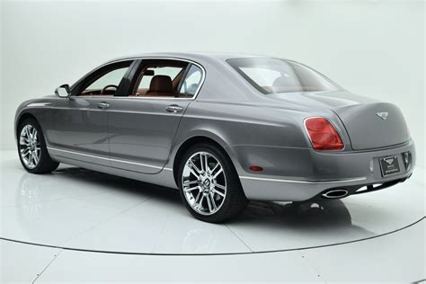 2011 bentley flying spur service manual 2011 bentley continental flying spur free