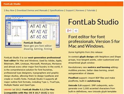 design own font mac create your own font with these 14 best tools super dev