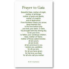 Prayer To Cleanse A Room by 1000 Images About Blessings And Prayers On