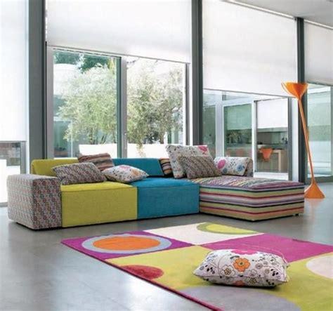 yozlu yelek modelleri ev dekorasyon fikirleri ev dekorasyon fikirleri en g 252 zel halı modelleri son moda