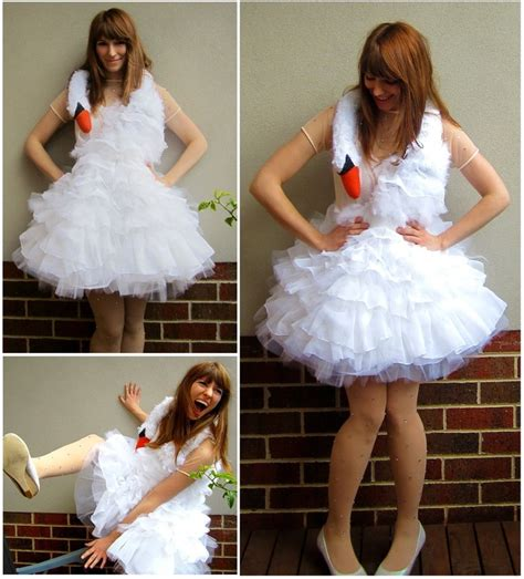 swan dress set bjork swan dress 183 how to make a costume 183 sewing on