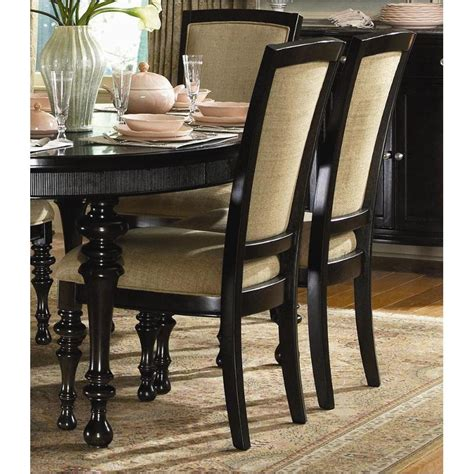 Schnadig Dining Room Furniture by 9072 163 Schnadig Furniture Kingston Dining Room Side Chair