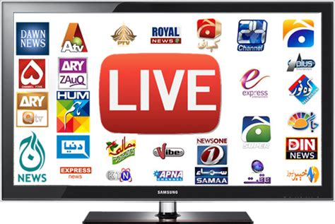 live tv channel colors tv channel live hd seotoolnet