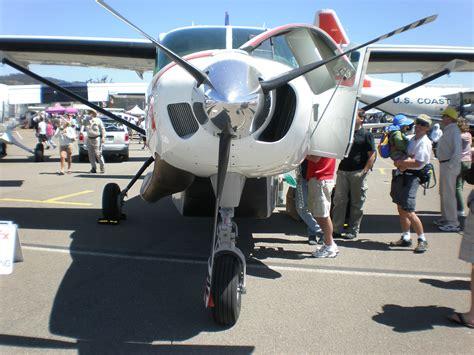 pratt whitney pt6a 114 turbine engine cessna 208b cessna 208 caravan i grand caravan cargomaster