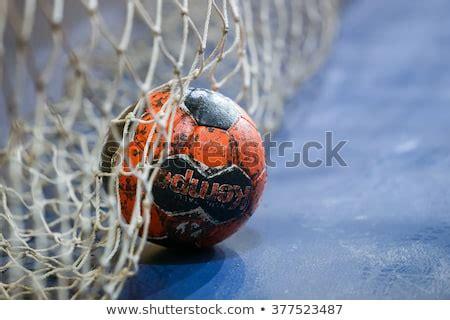 handball stock images royalty  images vectors