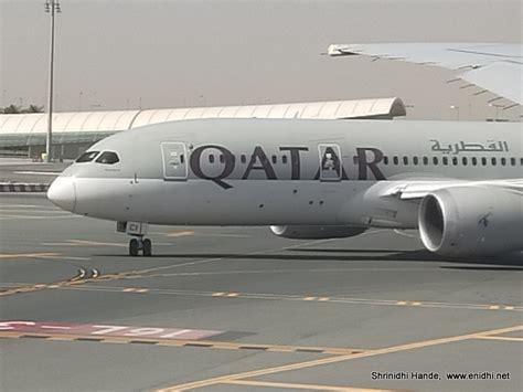 jet airways cabin crew recruitment qatar airways cabin crew recruitment in chennai the