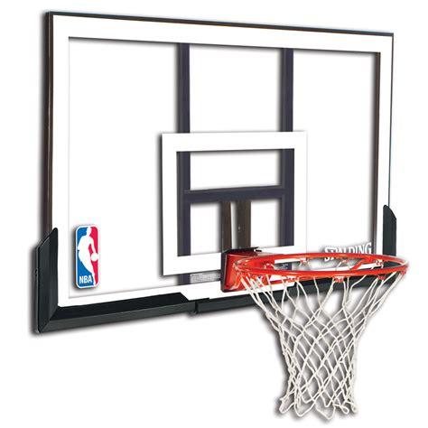 basketball hoop backboard basketball backboard dimensions sizes backboard