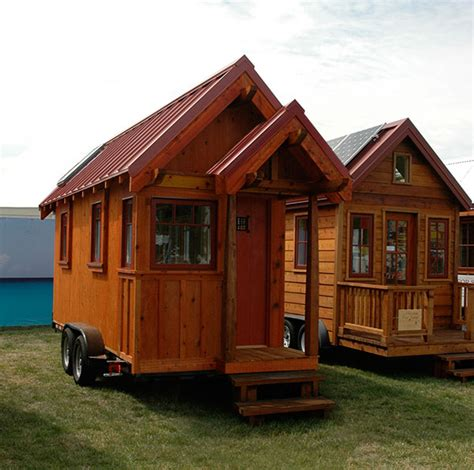Workshops Tiny House Pins Shafer Tiny Houses