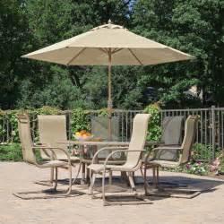 garden oasis laurel park patio furniture sets patio furniture