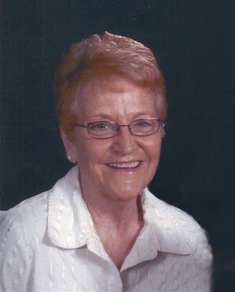 ramsey obituary springs ar