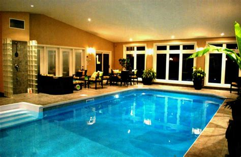 house plans indoor pool estate house plans indoor pool house design plans