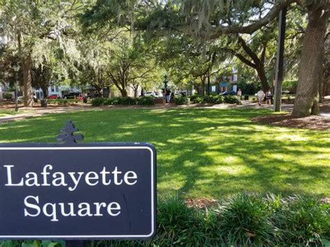 lafayette square lafayette square fountain picture of lafayette square