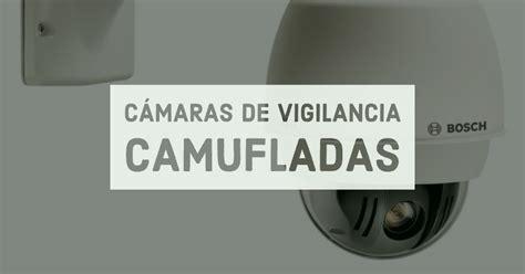 camaras de vigilancia camufladas c 225 maras de vigilancia camufladas mavisa sistemas