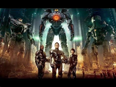 film misteri sci fi terbaik แปซ ฟ กร ม สงครามอส รเหล ก 2013 hd youtube